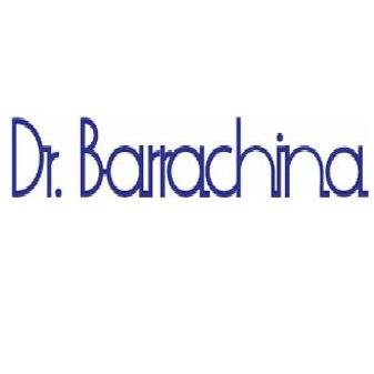 Dr. Barrachina - Clínica Gran Vía