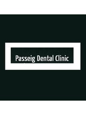 Passeig Dental Clinic - image 0