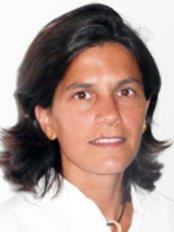 Propdental Sants - Anna Valls