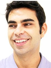 Dario Vieira - Practice Director at Propdental Sants