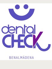 Dental Check Benalmádena