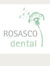 Rosasco Dental - Mercurio Street, Urb. Pueblo Sol, Local 68-69, 29631 Arroyo de la Miel,