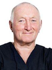Dr Kurt Rosasco - Principal Dentist at Rosasco Dental