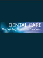 Dental Care Marbella - Urb. Benamara a7, Km 167, Estepona, Malaga, 29688,  0