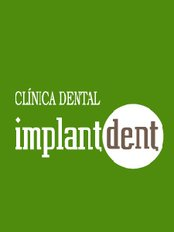 Clinica Dental Implantdent - Figueres - image 0