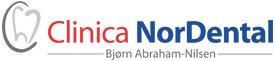 Clinica NorDental-Alhaurin el Grande