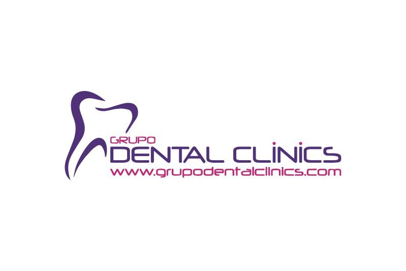 Dental Clinics Alhaurin El Grande