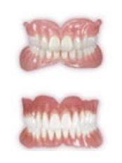 Dentures - The Riviera British Dental Clinic