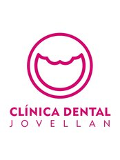 Clinica Dental Jovellan - image 0