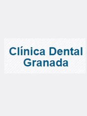Clinica Dental Ortega Cubillo - image 0
