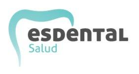 Esdental Salud