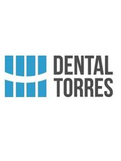 Dental Torres - image 0