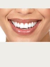 American Dentist,  Dr. Cabrera Santamaria - Calle Carranza, 20 1-b, Madrid, 28004,