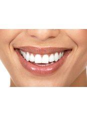 American Dentist,  Dr. Cabrera Santamaria - Calle Carranza, 20 1-b, Madrid, 28004,  0