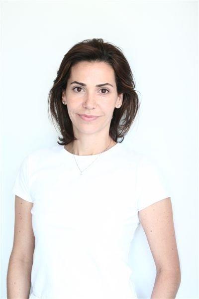 Clinica Cristina Viyuela