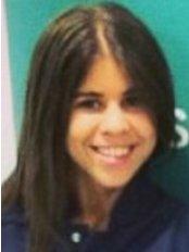 Clinica Dental Bonadent -  Nadal Silvia Medina