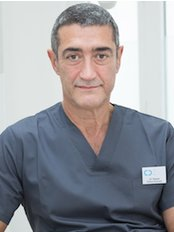 Clinica Dental Escariz-Madrid - image 0