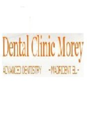 Clinica Dental Morey - image 0