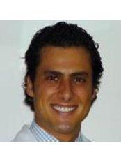 Dr Pedro Ruiz de Morante Temiño - Doctor at Clínica Ruiz de Temiño