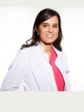 Dental Clinic Bratos - Avenida El Ferrol 18 1-4, Madrid, 28029,