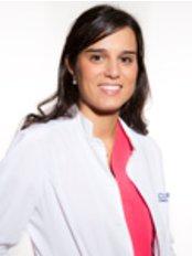 Dental Clinic Bratos - Avenida El Ferrol 18 1-4, Madrid, 28029,  0