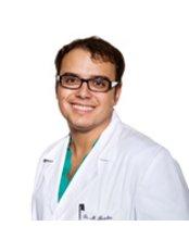 Dr Manuel Bratos-General - Dentist at Dental Clinic Bratos