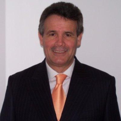 Dr Milo  Garcia-Tempone