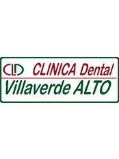 Dental Clinic Villaverde Alto - image 0
