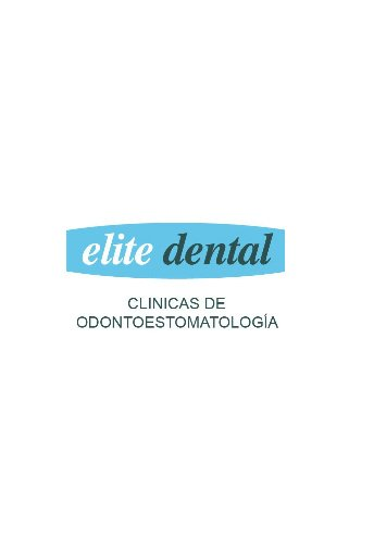 Elite Dental - Menéndez Pelayo