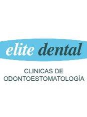 Elite Dental - Menéndez Pelayo - C/ Menendez Pelayo, 87, Madrid, 28007,  0