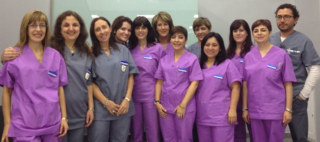 Elite Dental - Santa Marta