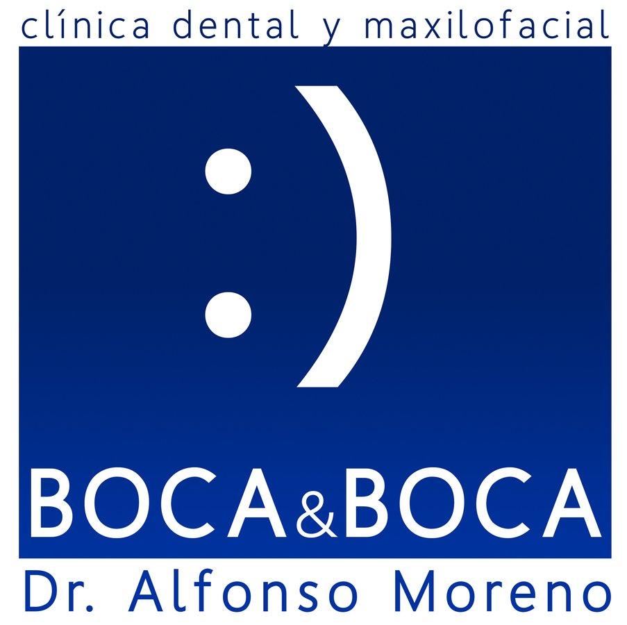 Clínica Dental Boca and Boca - Velasquez