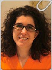 Dr Mª Eugenia Aixelá - Dentist at Clínica Dental Nexus