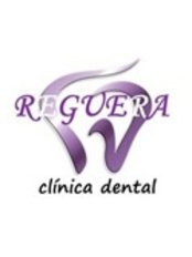 Clinica Dental Reguera - image 0