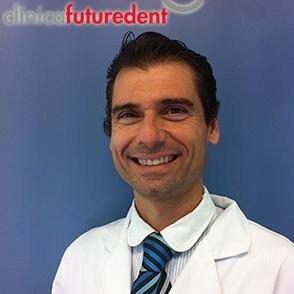 Clinica Futuredent - Málaga