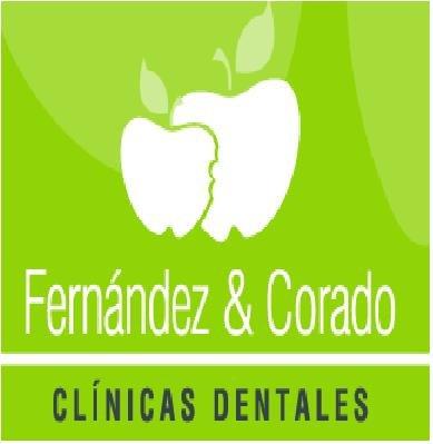 Dental Clinic Fernandez and Corado - Malaga
