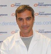 Dental Palmaplanas