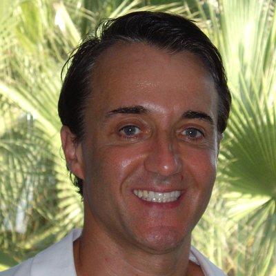 Dr Sorin Cristea