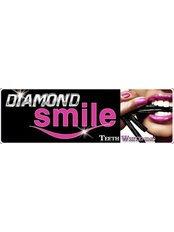 Diamond Smile - image 0