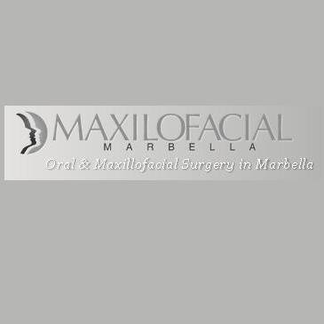 Facial Team Marbella