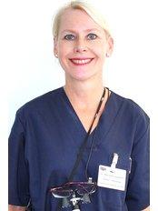 Dr Irene Päivi Voutilainen - Dentist at R&H Clinica Dental