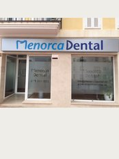 Menorca Dental