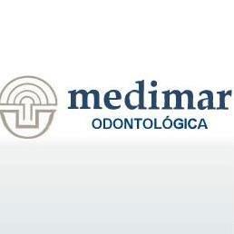Medimar Odontológica - Catral