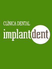Clinica Dental Implantdent - Roses - image 0