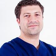 Clínica Dental Morad