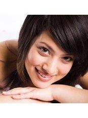 Clinica Dental Marina Alta - C. Ondara, 57 / Es. C. Dr. Pit, Teulada, ES, 03725,  0