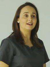 Clinica Dental Gilabert - Alicante - Receptionist