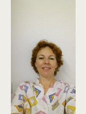 Clinica Dental Puerta del Mar - Calle Mayor 67,1B, La Mata, Alicante, 03188,