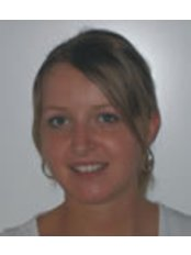 Miss Jessica Shaw -  at Pro Dental Care