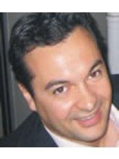 Dr Dan Tarta -  at Pro Dental Care